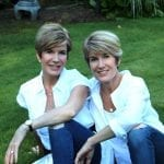 Personal Introductions – The Design Twins