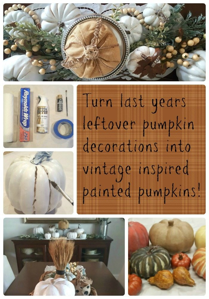 diy-vintage-inspired-painted-pumpkins