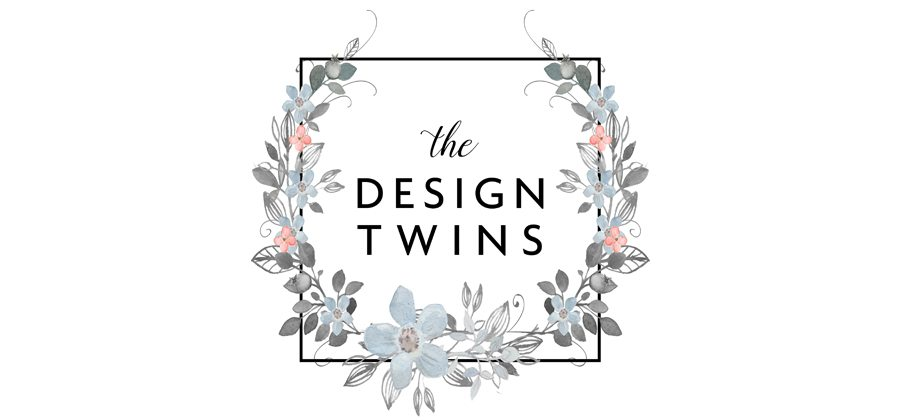 The Design Twins