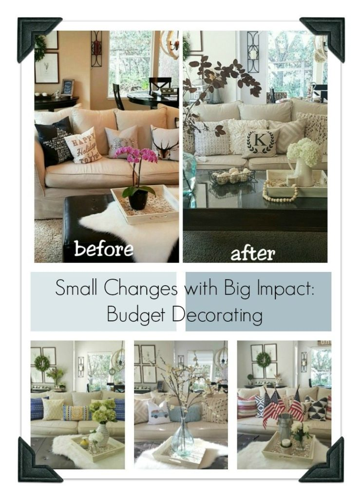 small-changes-with-big-impact-budget-decorating