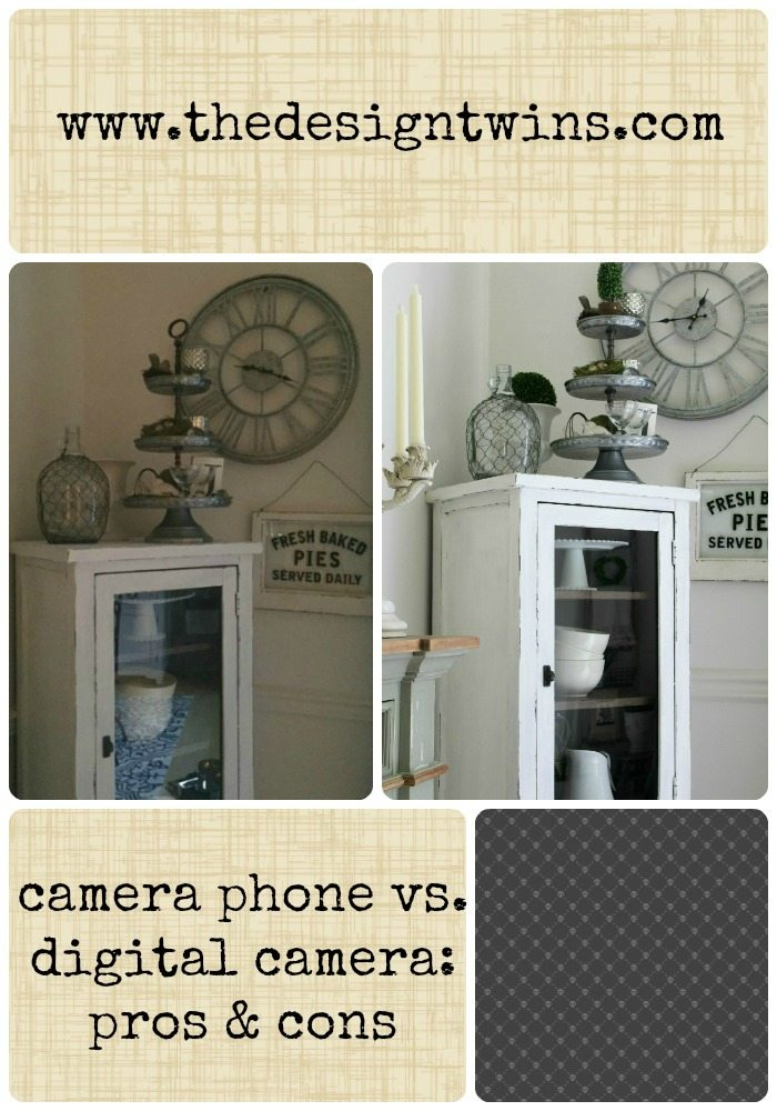 camera-phone-vs-digital-phone-pinterest
