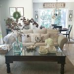 Budget-Friendly Decorating Ideas:  6 Easy Tips