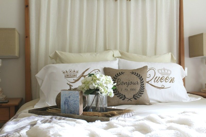 resized-bed-angel-block-vignette