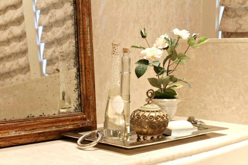 Create Your Own Relaxing Bathroom Retreat With Luxurious Pampering Products