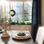 7 Gorgeous Holiday Tablescape Ideas