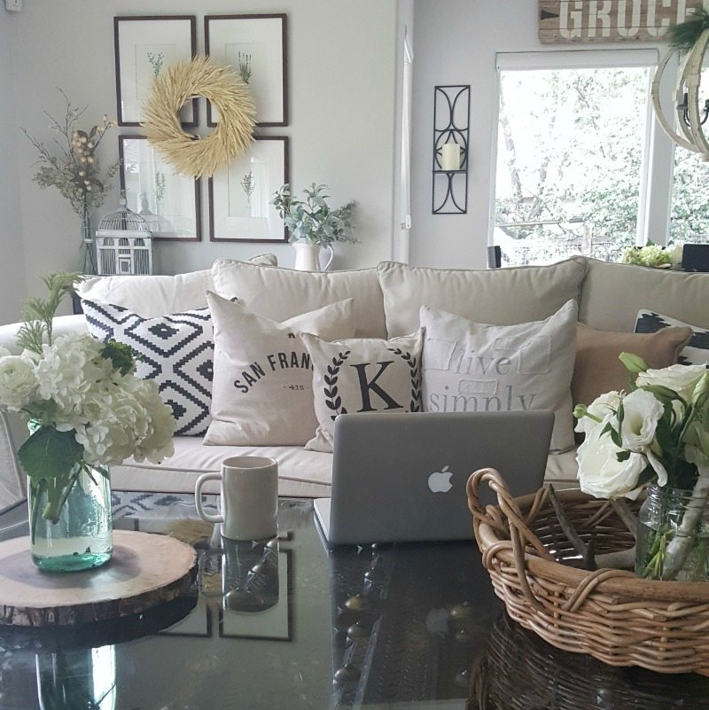 Diy Home Decor Instagram: Instagram Questions Answered - The Design Twins