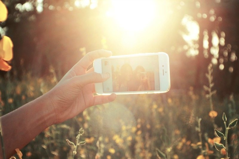 Money Making on Instagram: Here are the many benefits of growing your IG account