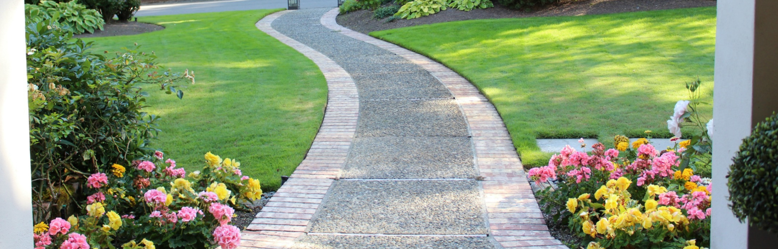 resized slider garden path