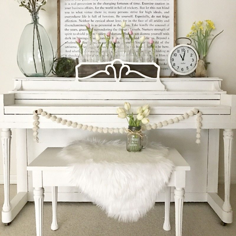 Chalk Paint with Confidence