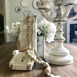 How to Achieve Gorgeous Farmhouse Style Decor in Your Home