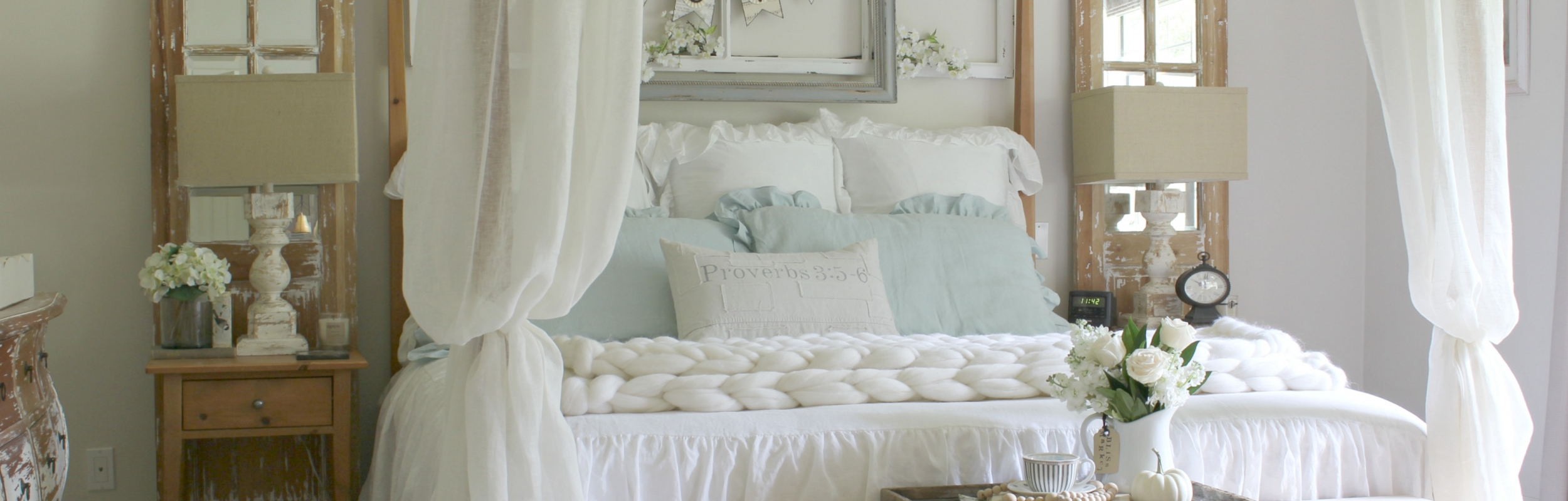The Design Twins | DIY Home Decor Inspiration Blog - Inspiring ...