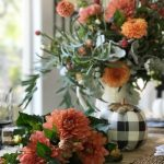 Want 3 Fresh Ideas to Make Fall Decor Fabulous?
