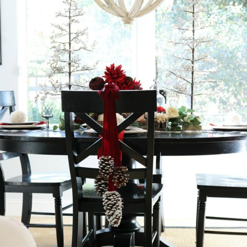 How to Create Stunning Budget-Friendly Chair Decorations