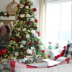 Welcome to My Rich and Colorful Holiday Home Tour