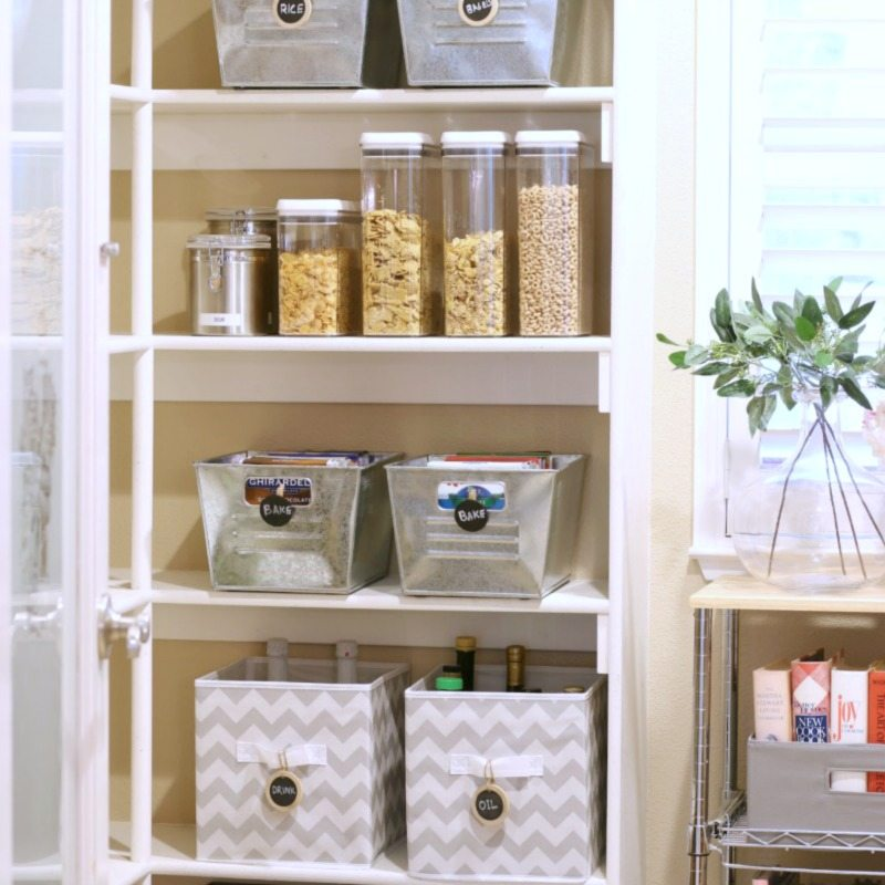 Diy Home Decor Indian Style Tutorial: DIY Industrial Pipe Shelves