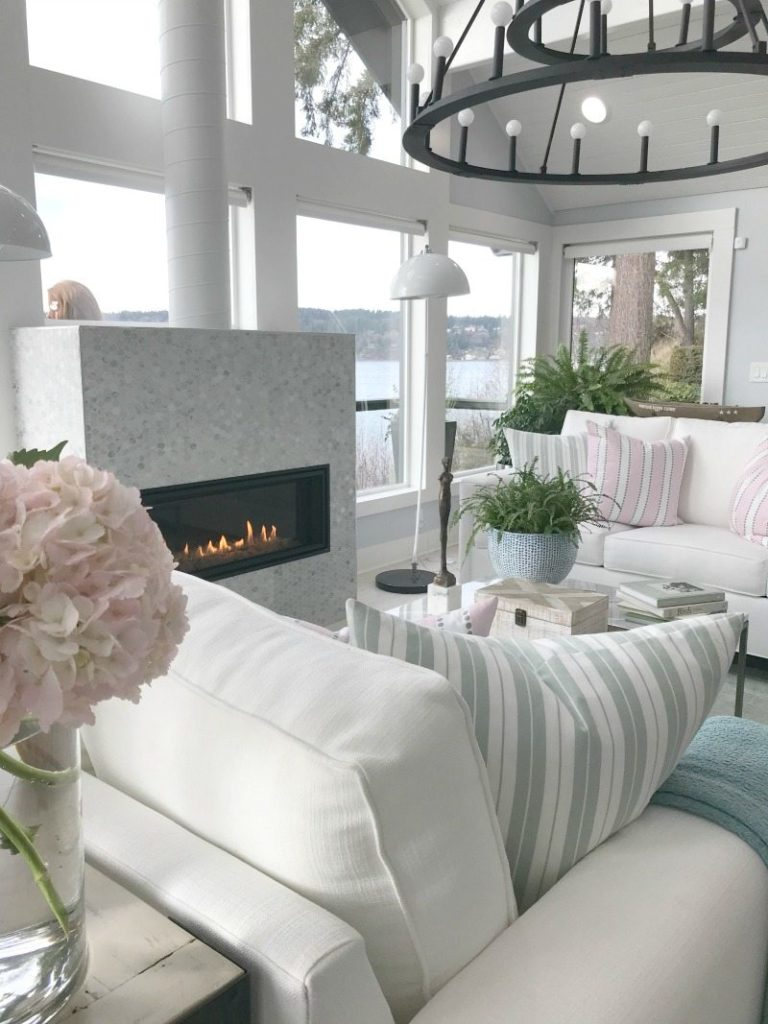 HGTV Dream Home Tour