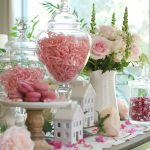 10 Simple Savvy Ideas for Budget Valentine's Day Decor