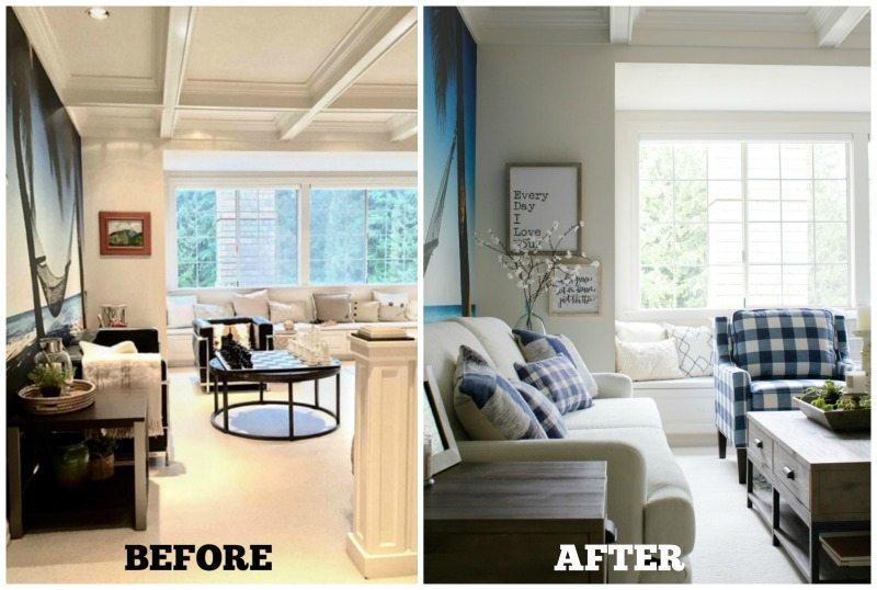 Hot New Decor Trends & How to Make Them Work