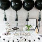 Make Your Celebrations Memorable with Creative Inspiration