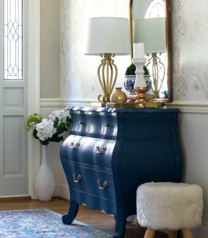 Stylish DIY Home projects