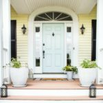 Sweet Summertime Decorating | Fresh Ideas for Inside & Out
