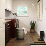 Make the Most of Your Mudroom | DIY Projects to Inspire