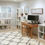 Cool Kids Study Space Made Easy and Affordable