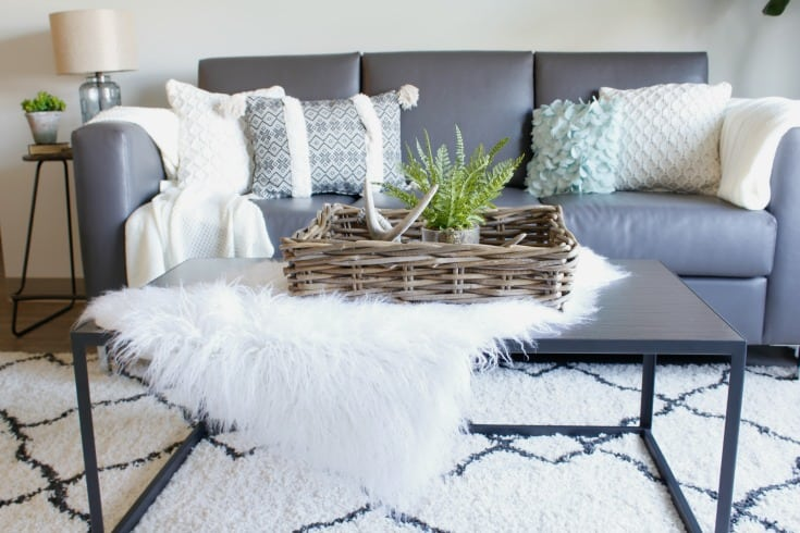 . How to Decorate a Chic Modern Apartment on a Budget