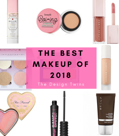 Top Makeup Products Tips