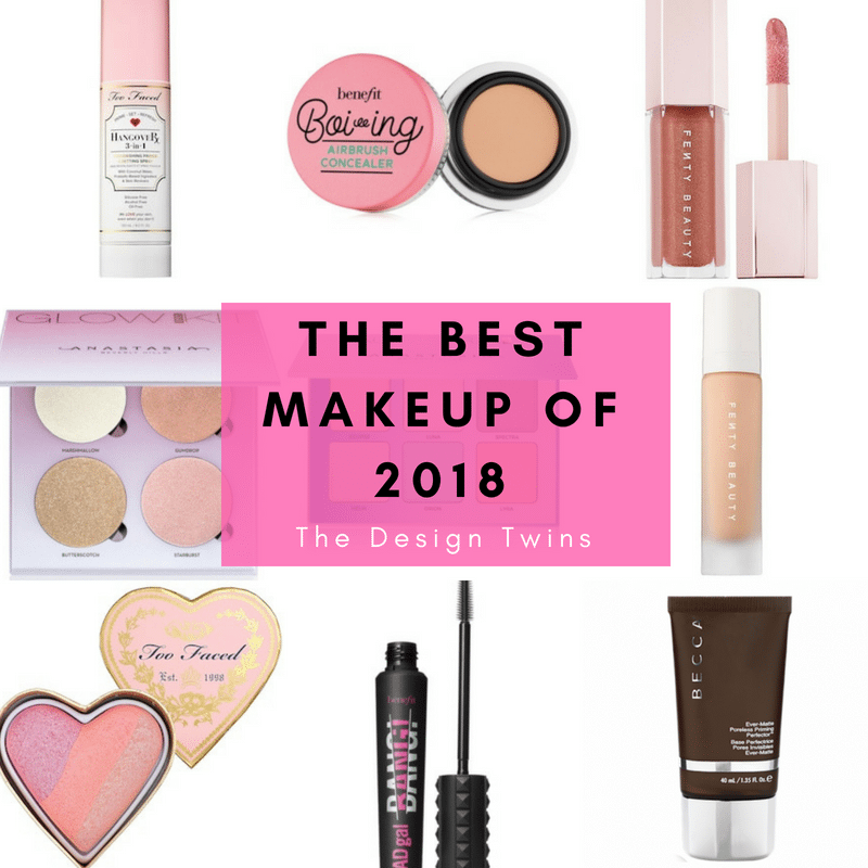 17 Best Makeup Products to Love Year Round