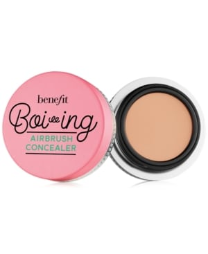 Benefit Cosmetics Boiing Airbrush Concealer