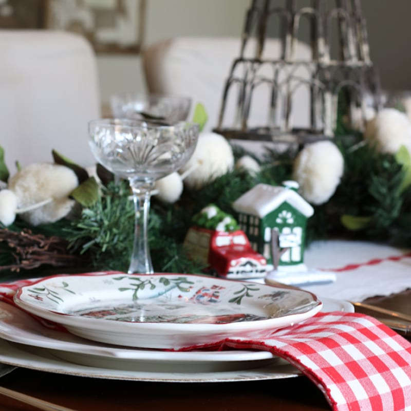 Making Merry This Holiday Season with Family Traditions
