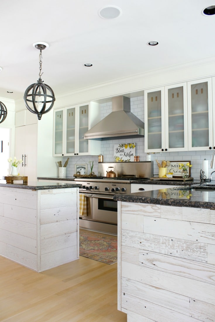 pro painting tips kitchen cabinet painting