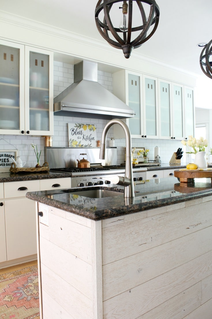 pro painting tips kitchen cabinets