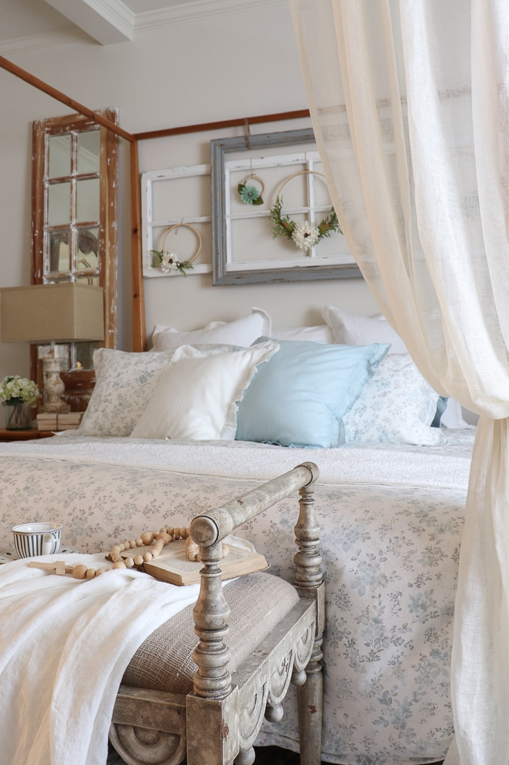 buying bedding facts and tips for your next bedding refresh with The Company Store