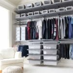 Best Custom Closet Made Affordable for You and Me