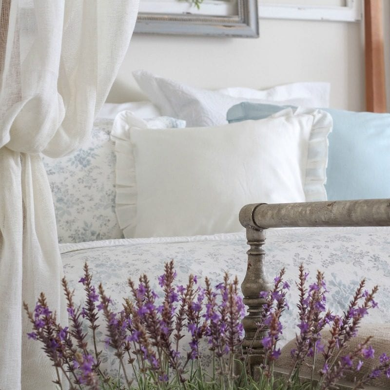 Buying Bedding: 19 Things You Need to Know