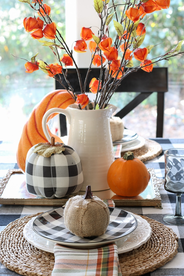 Festive, Easy and Affordable. We are sharing our best Halloween Decorating ideas with you!