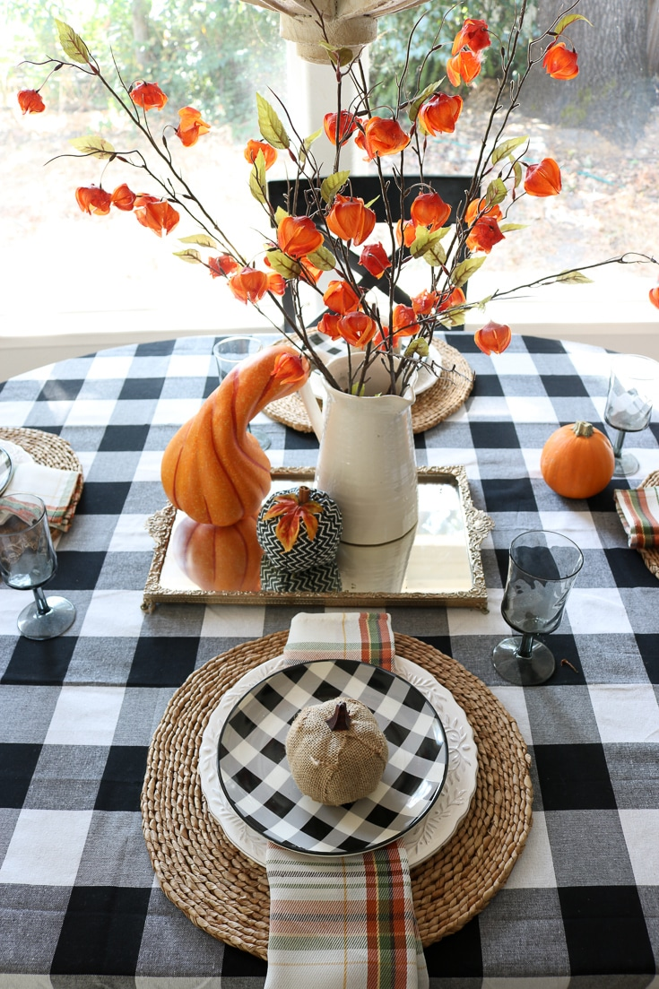 Festive and fun: Easy Halloween decorating ideas for all ages to enjoy!