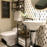 Budget-Friendly Organization Tips to Make the Most of a Small Space