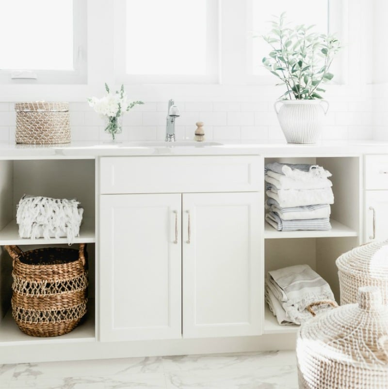 17 Pro Cleaning Hacks
