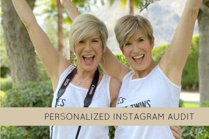 personalized-instagram-audit