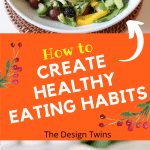 healthy salads and recipes