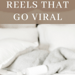 How to Create Instagram Reels That Go Viral pin